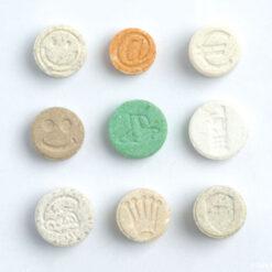 Buy estacy pills online